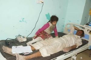 la coalition arabo us tue 3 enfants 5