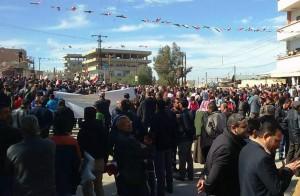 Laissez tomber les médias occidentaux, voici la réalité à la Ghouta3