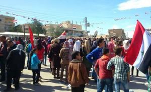 Laissez tomber les médias occidentaux, voici la réalité à la Ghouta4