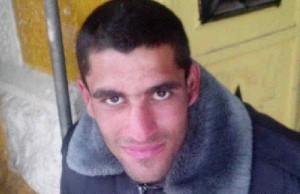 Les forces d'occupation abattent un jeune Palestinien de 24 ans à Al -Khalil2