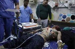 Les forces d'occupation abattent un jeune Palestinien de 24 ans à Al -Khalil3