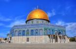 La Palestine est le centre des préoccupations de tout le monde !