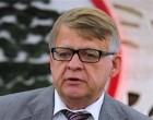 L'Ambassadeur de Russie au Liban avertit les américains !