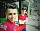 Deux enfants, Amir Al-Nimra, 15 ans, et Louay kahil, 16 ans, ont été tués dans les bombardements israéliens