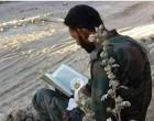 Hier soir Israël a attaquée le site militaire d'Al Nayrab, au nord de l'aéroport dans la campagne d'Alep
