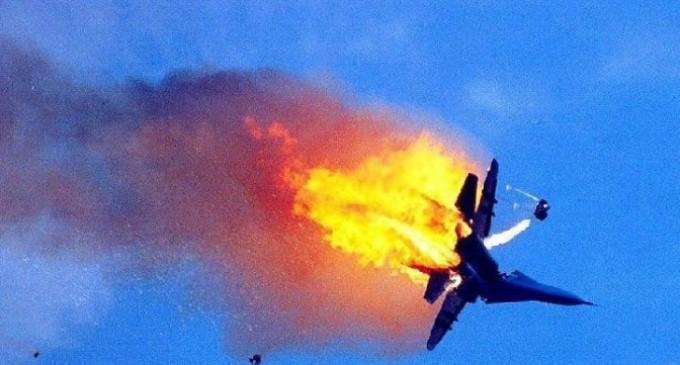 Les défenses aériennes syriennes ont repoussé une agression israélienne