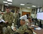 Des photos divulguées montrent des éléments et des officiers des forces américaines supervisant le meurtre du peuple yéménite en coordination avec les forces émiratis.