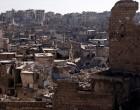 Plusieurs pays arabes ont dépensé un total de 137 milliards de dollars sur les groupes armés djihadistes