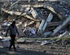 Bilan suite à l'agression israélienne contre l'enclave assiégée depuis lundi