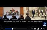 Vidéo] | LOUIS FARRAKHAN S'EXPRIME CONTRE LA PERSÉCUTION DES MUSULMANS AUX YÉMEN ET EN BIRMANIE