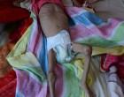 Un enfant au Yémen meurt toutes les 10 minutes