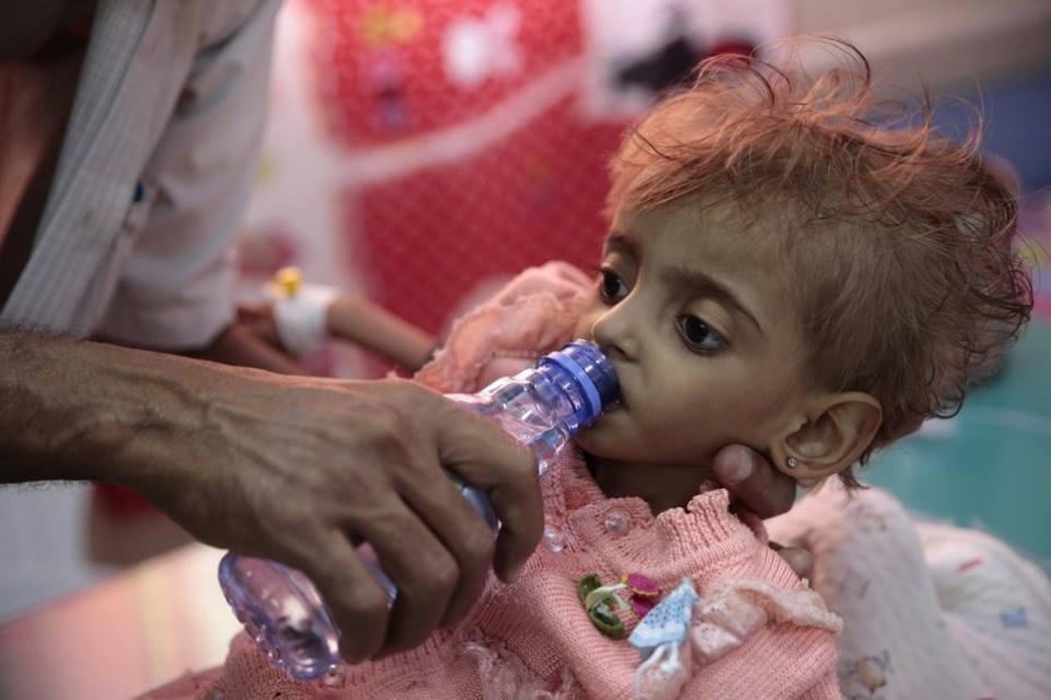 Ne soyons pas indifférents, aidons ces enfants innocents4