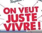«La violence des riches – Chronique d'une immense casse sociale»