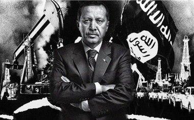 Le mauvais jeu des Turcs 2