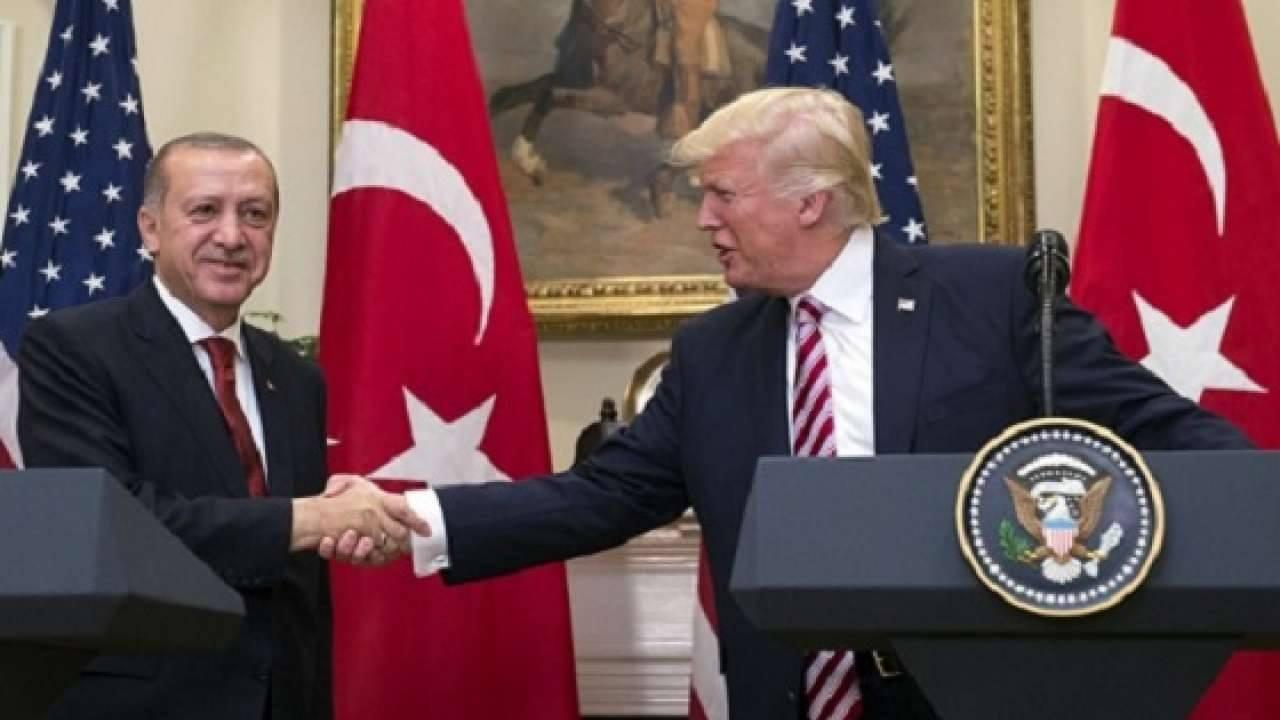 Le mauvais jeu des Turcs 3