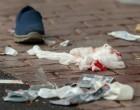 Le Journal du Forkane présente ses sincères condoléances aux familles des musulmans victimes de l'attaque terroriste, islamophobe contre 2 mosquées à Christchurch, en nouvelle-Zélande.