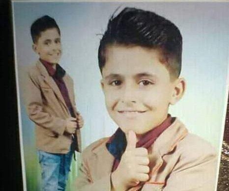 5 enfants palestiniens ont été tués par les frappes aériennes de l'armée d'occupation israélienne sur Gaza au cours des 2 derniers jours.