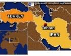 Ankara a cessé d'acheter du pétrole à l'Iran depuis début mai, par «respect» des sanctions