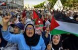 Levée de bouclier dans le monde arabe contre la conférence de Bahreïn ou deal du siècle