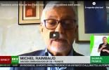 Michel Raimbaud, ancien ambassadeur de France : Tensions entre l'Iran et les Etats-Unis : «Les provocations sont américaines»