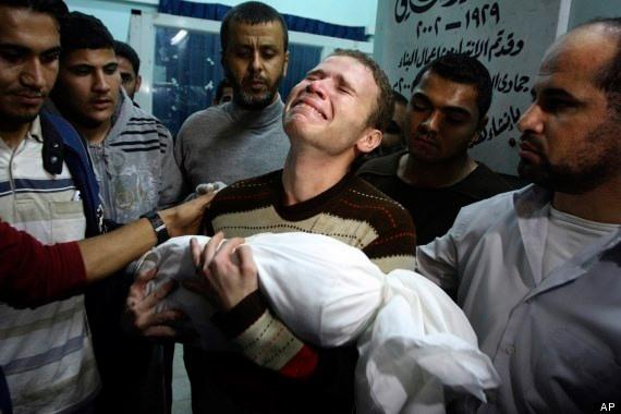 ISRAËL ET LARABIE SAOUDITE SUR LA LISTE DE L'ONU