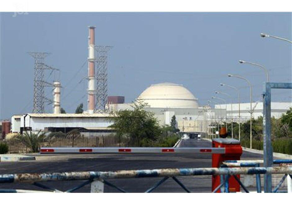 centrale-nucleaire-de-bouchehr-1462194157