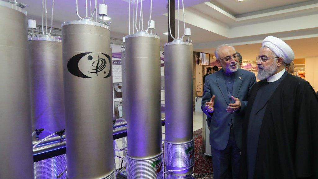 iran-rouhani-nuclear-1706