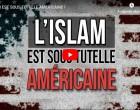 L'ISLAM EST SOUS TUTELLE AMERICAINE ! Par Seyyed ALI KHAMENEI