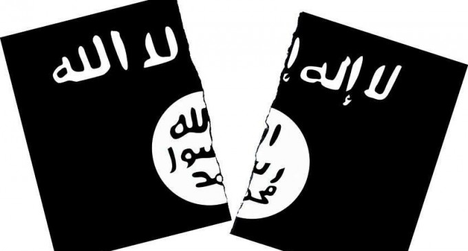 Daesh échoue en Syrie et en Irak