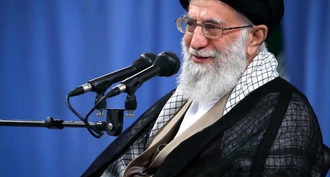 Il y a 40 ans, personne ne croyait qu'en Iran, un gouvernement religieux serait mis en place et l'ambassade israélienne à Téhéran serait transformée en une ambassade palestinienne