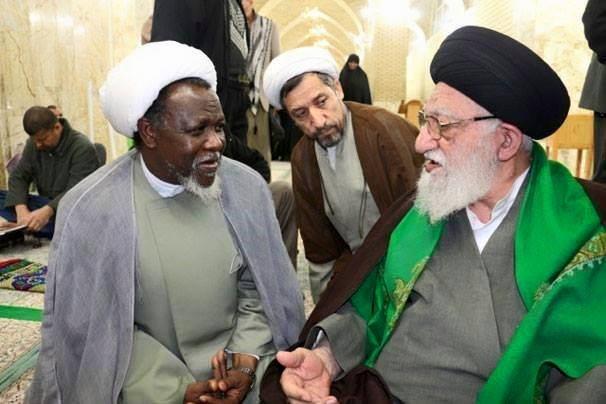 Pourquoi le Mouvement islamique nigérian sous la direction de Shaikh Ibraheem Zakzaky a-t-il été pris pour cible par le gouvernement nigérian