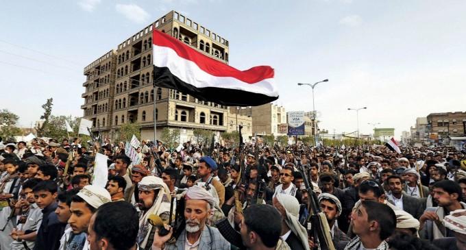 Pourquoi les Emirats Arabes Unis ont fuit le Yémen