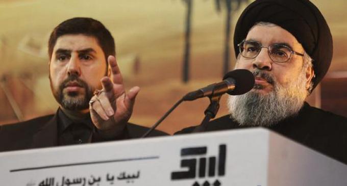[Vidéo] | Attaque de drones israéliens au Liban — Nasrallah : «aucun colon ne doit se sentir en sécurité !»