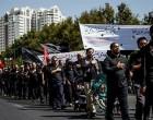 31 morts lors des rituels de l'Achoura en Irak