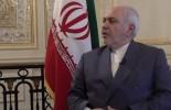 Vidéo   Mohammad Javad Zarif : «La pression américaine ne marchera pas sur les Iraniens»
