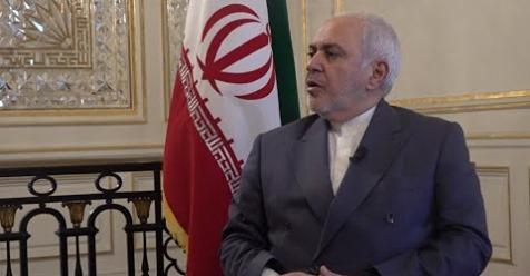 La pression américaine ne marchera pas sur les Iraniens