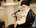 L'Imam Khamenei exhorte le gouvernement à minimiser les inquiétudes de la population et met en garde contre le sabotage