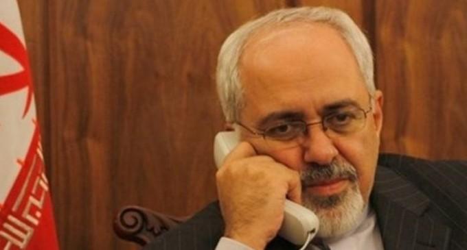 L'Iran félicite le Jihad islamique palestinien pour son nouveau succès