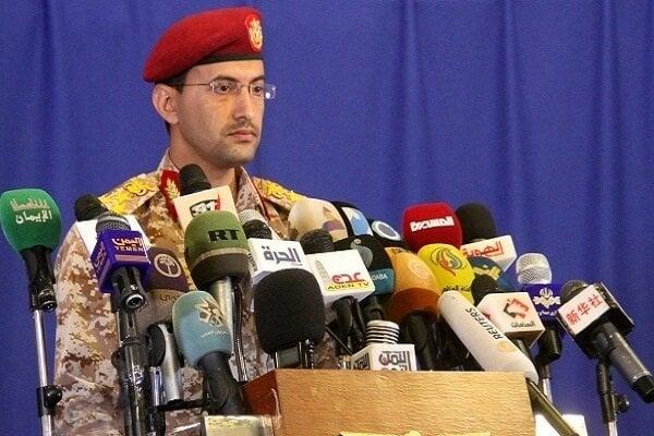 Les forces yéménites prêtes à frapper des cibles clés dans les territoires occupés par Israël