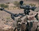 Des tireurs d'élite yéménites tuent près d'une dizaine de mercenaires saoudiens à Hajjah
