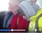 En vidéo : Des touristes étrangers rendent hommage au martyr Qassem Soleimani dans la ville de Kerman