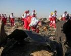 L'imam Sayyed Ali Khamenei exprime son profond chagrin suite à la chute accidentelle d'un avion ukrainien