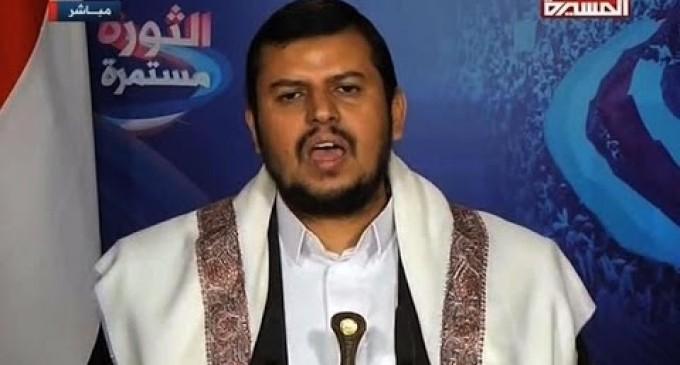 """Ansarullah : """" l'Assassinat du général Soleimani et d'Abu Mahdi al-Muhandis, est un crime de guerre contre les Musulmans"""""""