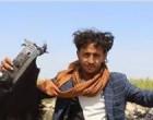L'armée yéménite et les forces alliées abattent un drone de reconnaissance dirigé par l'Arabie saoudite à Jizan