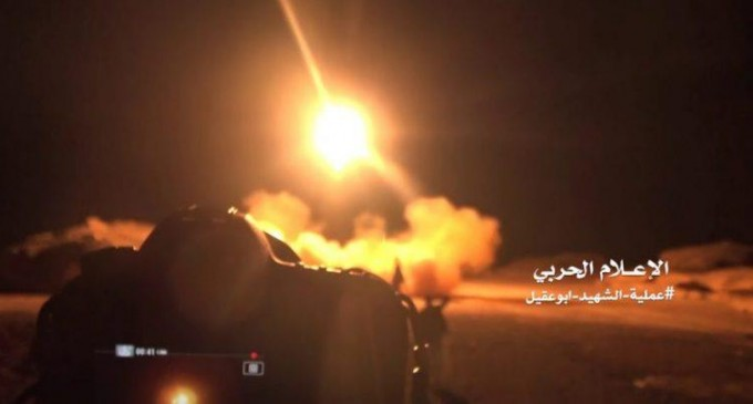 Les forces d'Ansarallah abattent des avions de la coalition au Yémen