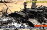 Le Yémen abat un avion de guerre saoudien, Riyad se venge en massacrant 32 civils  Bulletin d'informations d'Al-Mayadeen, 16 février 2020
