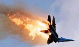 Les forces d'Ansarallah abattent des avions de la coalition dirigée par l'Arabie saoudite