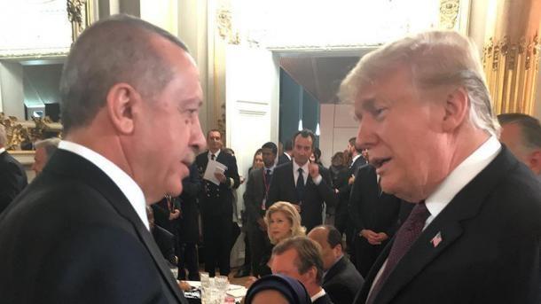 ob_7f6fec_erdogan