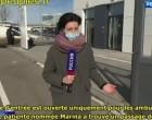 Vidéo   Russie : comment Moscou fait face à l'épidémie de Coronavirus ?