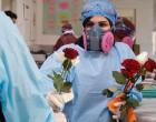 Le nombre d'Iraniens qui se sont rétablis du Coronavirus est en augmentation